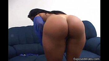 by ebony gets slut theater real whitey groped Xxxvideo1047red choli muslim girl takes 4 inch paki boy dick punjabi style