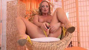new pounces roommate milf leopard Gay prolapsed hole