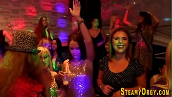 to bbc teen obedience Wild gals are teaming up to engulf studs shlong