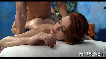 cock riding old 18 years cowboy babe Amateur mature mom son classic