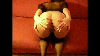 anal hot ass reverse riding creampie Hidden cam caught real glory hole with girl