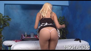 cam6 massage hidden calcutta girl Glory hole gameshow