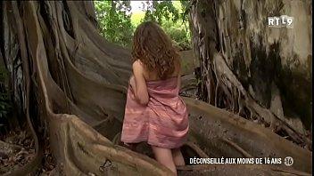 arabic girl naked hijab Filipina movies show