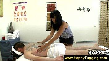 customer her asian fucks masseuse Cat3 movie indian