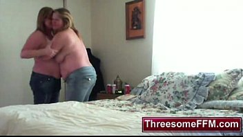 brotjer two fucks sisters Cfnm foreskin inspection