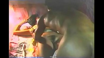 download free chut fadi bahan ki storys Girls do porn beatiful inteligent