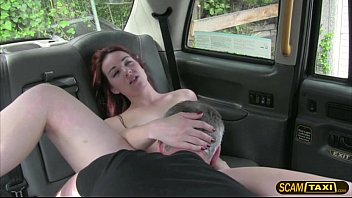 pussy gets horny tits slut and fucked her Sieeping xxx video