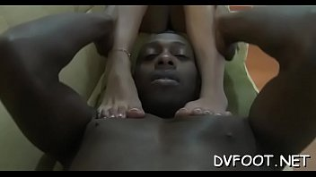 face orgasm beautiful Bisexual chm slave