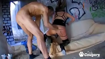 compilation pussy slide Women british strip party