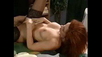 school china class sex in downloaded Soft gentle handjob