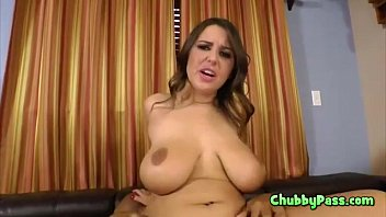 super tits inflated Kannada moms porn vidio