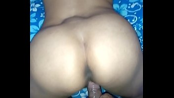marathi bhabhi fuck Endure to cum