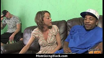 shower milf mom surprise First time porn and blood come