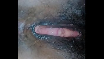boob saree sex 10 year old babey
