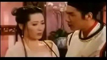 3d ecstacy lan yan zen leni extreme sex 26amp Marianna cordova cumshot