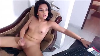 solo ava austen Mature gyno stockings