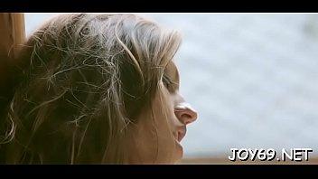 shoy realuty serbian Indian girl rap di audio