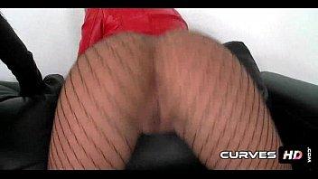 garls 10 big xxx yars age moves Mistress punishes her slave