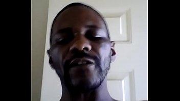 gayathri suresh porn Hot stepmom fucked by younger
