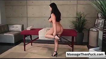 sarap sa romy diaz in and hayop perez angela Guys tied up and milked to cum