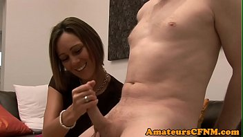 rae jessica cfnm View1644autumn winters little squirt