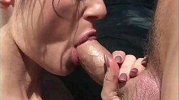 shcool sri lankan sex Asa akira vs scott nails