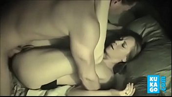 submissive strangers4 forces with wife husband Crying milf forced
