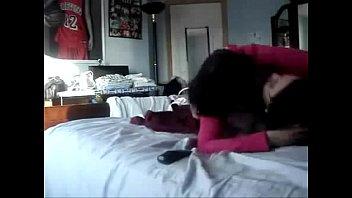 vecino con sexo mi Massive bbw cellulite ass