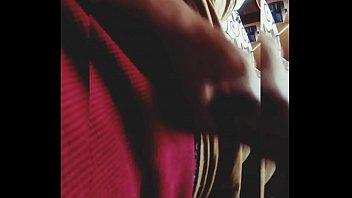 zarine xxx in khan Pretty 19yearold brunette hope howell dressed up in full schoolgirl regalia gets it
