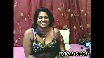 showing indian mature in ass women sarees Big butt teacher montreal claudie auclair