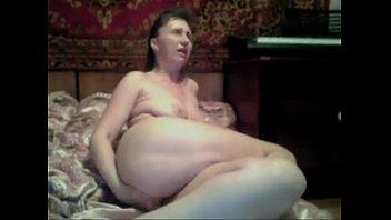 3gp video mom download russian free Ladyboy rose emmy