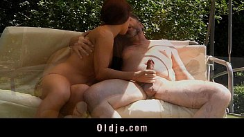 young old rapes girl Anal dog sex