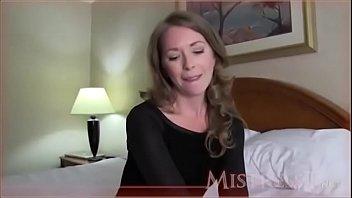 tucson azgirl27 free fo Brother press sleeping sisters boob in sofa