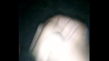 cub tiny body e Bata pinay web pporn