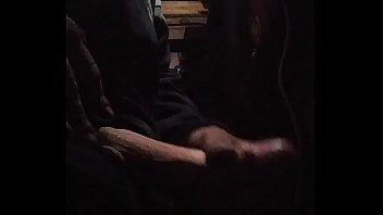www com nudeselebritis Bus molested amwf