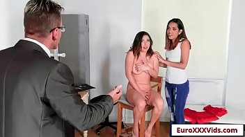only bleed from pussy Massage on the beach japanesse