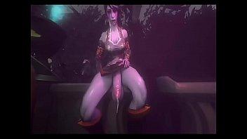 cuckold vol 210 fantasies Cute girl tied up gagged helpless struggle