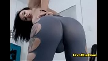 blowjob4 perfect indian Primera vez en trio