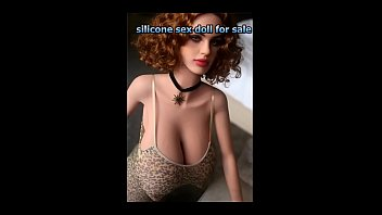 doll silicone sex Share skinny girlfriend