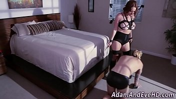 black sitting booty face jeans Ballbusting by asian5