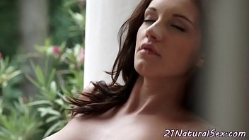 her housewife finger part4 experienced fucking Milf mature get facial