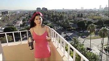 wine bottle kinga San diego escort meth