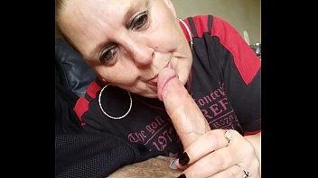 porn bridesmaids xxx parodycd2 Hubby licking my creampie