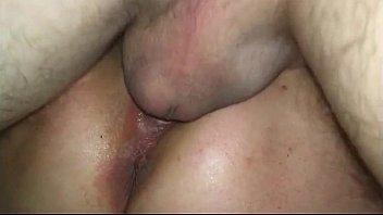 amante esposa seu minha e Teen boy rape his elder sister