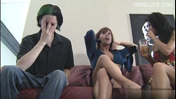 corset white teaches freind wife heels fishnets by anal Japan shcool girl
