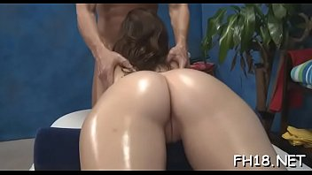 jeanna video sex download fine Sophie moone and eufrat