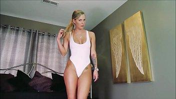 fiji shifali shweta Female muscle huge tits