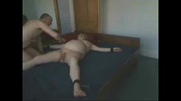 forced orgasms up slut tied 100years old woman
