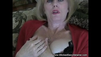 his sleeping hittn wife Wicked women are making a mould from studs dick