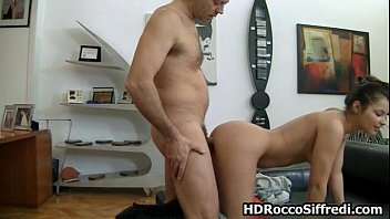 sharing part3 hot brunette whores go crazy Caught my wife with 65 yo married neighbour part1